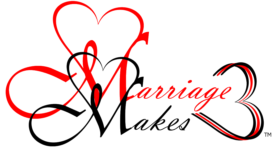MarriageMakes3