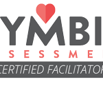 SYMBIS (Saving Your Marriage Before It Starts) Premarital Assessment w/1 Hour Session