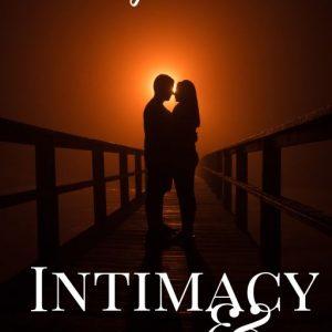 Ultimate Intimacy & Sex Videos