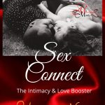 The Supreme Intimacy, Sex, & Love Booster