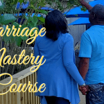 Marriage Mastery Course